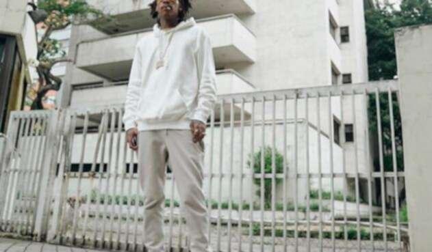 Wiz-Khalifa-2.jpg