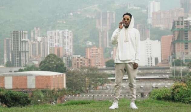 Wiz-Khalifa.jpg
