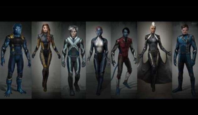 X-Men-.jpg