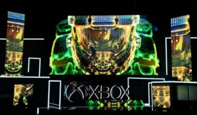 X-box-LA-FM-AFP.jpg