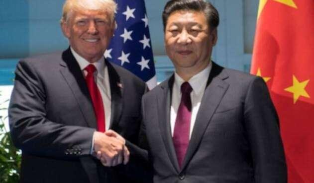 Xi-Jinping-AFP.jpg