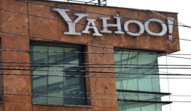 Yahoo-LAFm-AFP.jpg