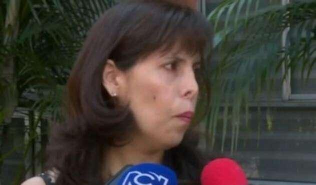 Yaneth-Molina-LAFm-@NoticiasRCN.jpg