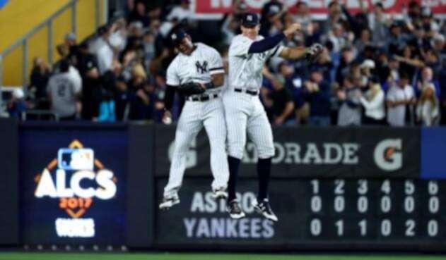 Yankees-de-Nueva-York-AFP.jpg