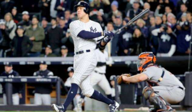 YankeesAFP.jpg