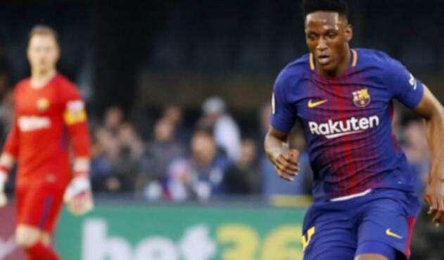 Yerry-Mina-@FCBarcelona_es-LAFM-.jpg