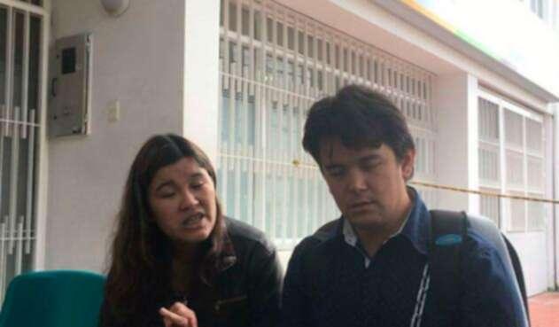 Yilber-Hernández-y-su-esposa-Rocio-Cárdenas.jpg