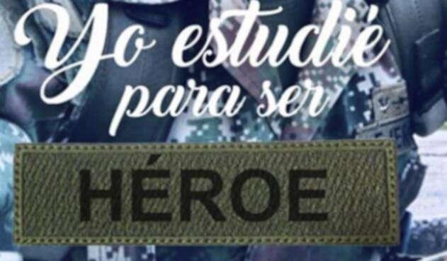 Yo-estudié-para-ser-héroe.jpg