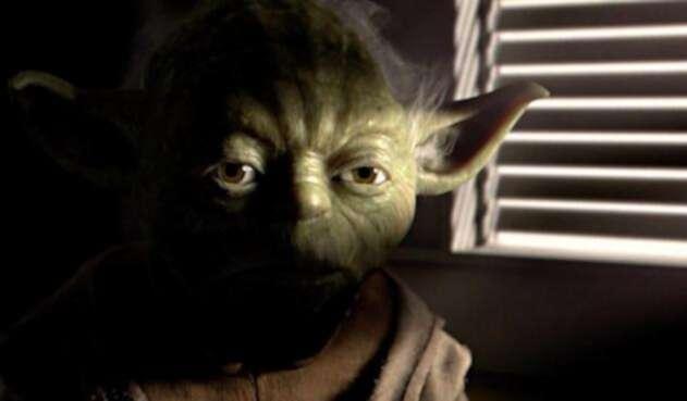 YodaStarWars1.jpg