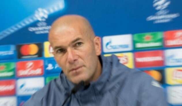 Zidane-AFP.jpg