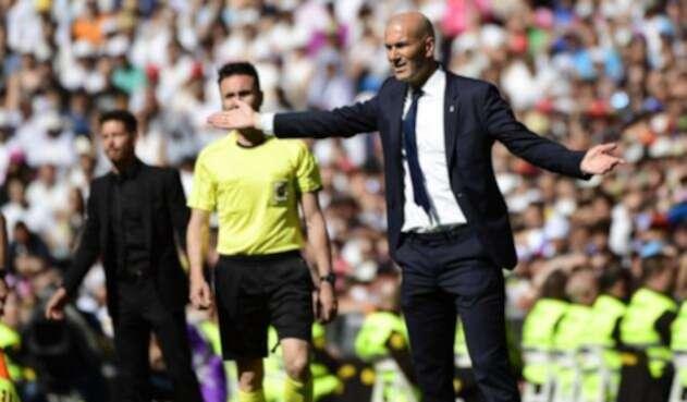 Zidane-LA-FM-AFP-1.jpg