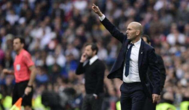 Zidane-LA-FM-AFP.jpg