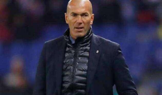 Zidane-LA-FM-Oficial.jpg