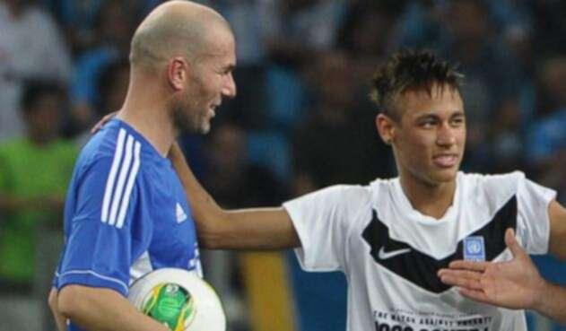 Zidane-Neymar-LAFM-AFP.jpg