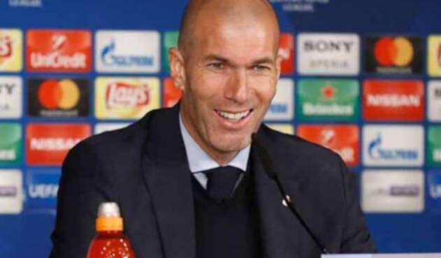 Zidane-Oficial.jpg