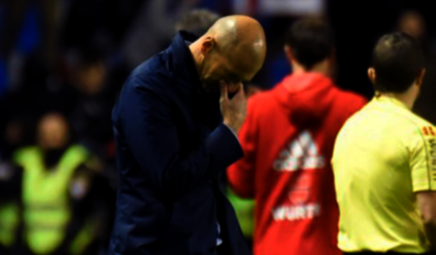 Zidane1.png