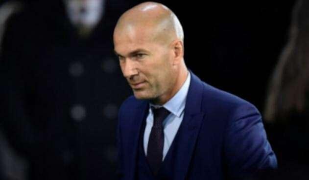 Zidane3-1.jpg