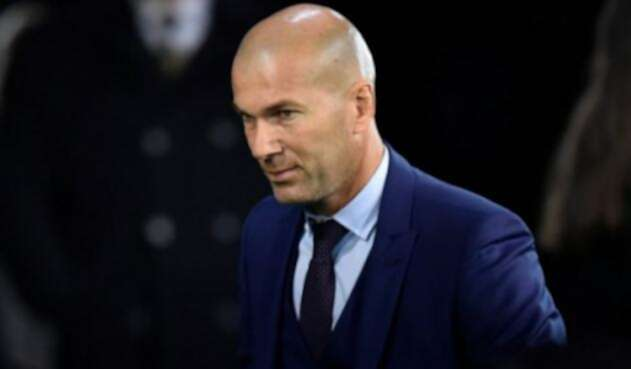 Zidane3.jpg