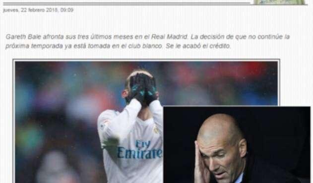 ZidaneBaleMarcaAFP.jpg