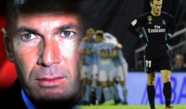 ZidaneCeltaMadridBaleAFP.jpg