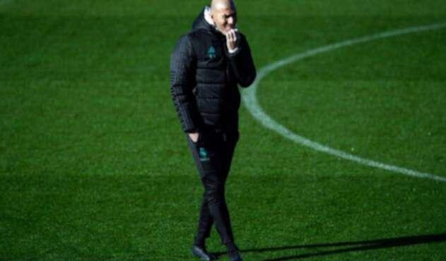 ZidaneCespedFotoAFP.jpg