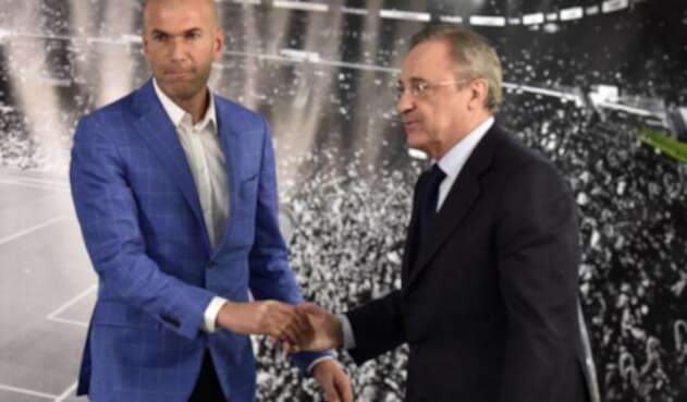ZidaneFlorentinoMadridAFP.jpg