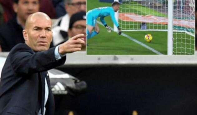 ZidaneGolMessi1.jpg