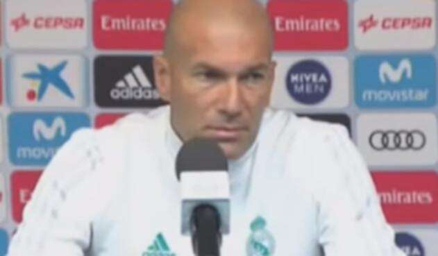 ZidaneJamesSerio.jpg