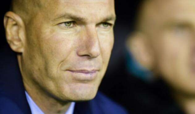 ZidaneMadriBancoRefAFP.jpg