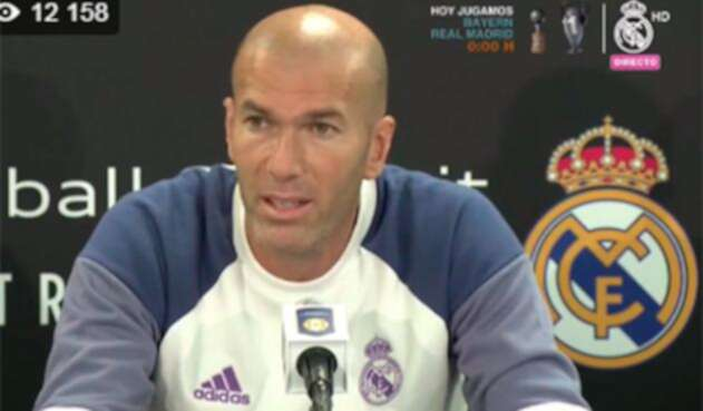 Zidaneenvido.jpg