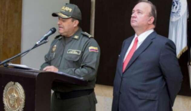 abatido_el_jefe_de_seguridad_de_otoniel.jpg