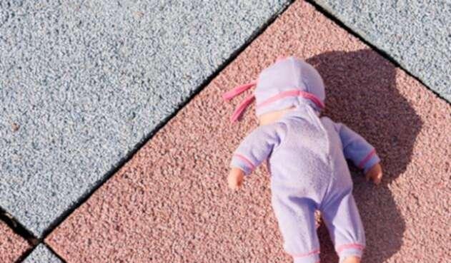 Abuso y maltrato a menores