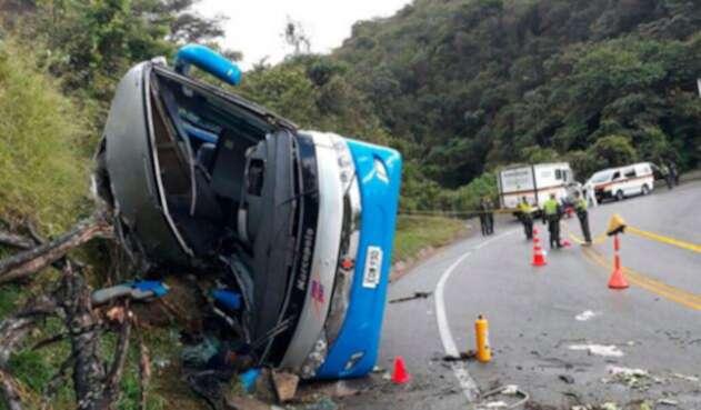 accidente-Cortesía-Bomberos-Santa-Fe-de-Antioquia.jpg