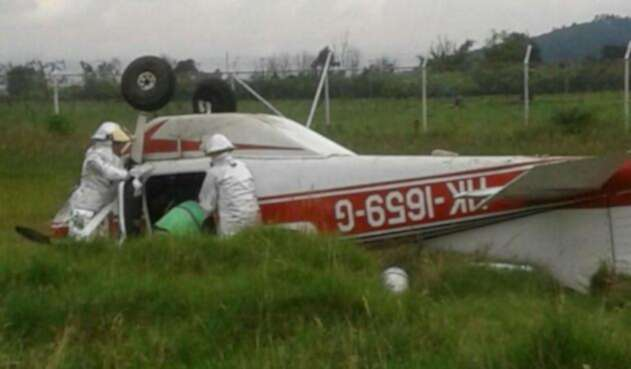 accidente-avioneta.jpg