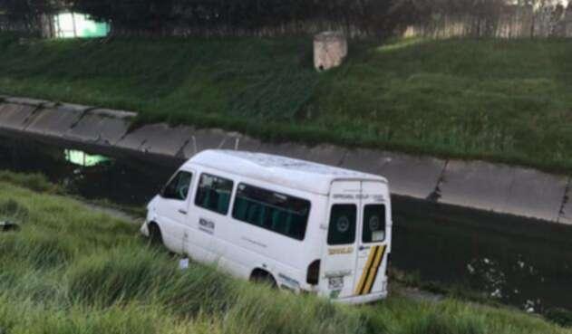 accidente-bus-escolar-andres831013.jpg
