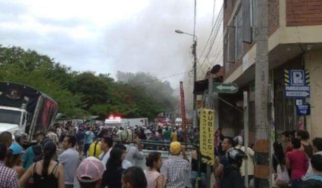accidente-san-gil-twitter.jpg