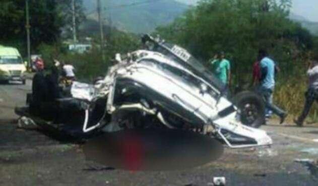 accidente-valle110217.jpg