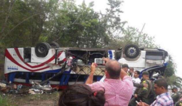 accidente_bus_brasilia_medellin_cartagena_planeta_rica_pueblo_nuevo.jpeg
