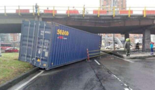 accidenteautonorte2910.jpg