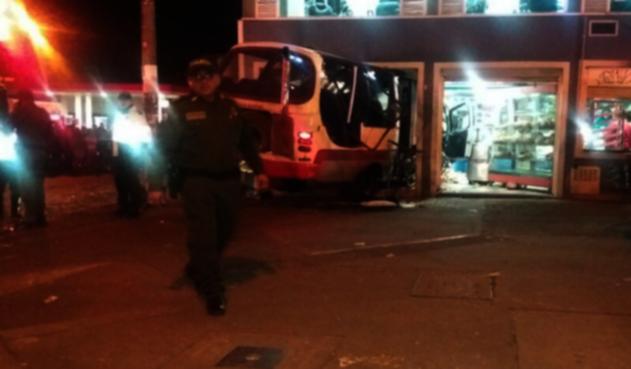 accidentebusetaquiriguaemergenciasbogota.png