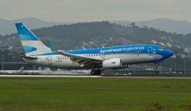 aerolineasargentinasafp.jpg