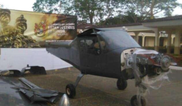 aeronavedroga111.jpg
