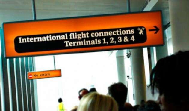 aeropuerto-Ingimage.jpg