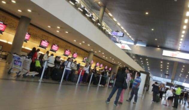 aeropuerto1.jpg