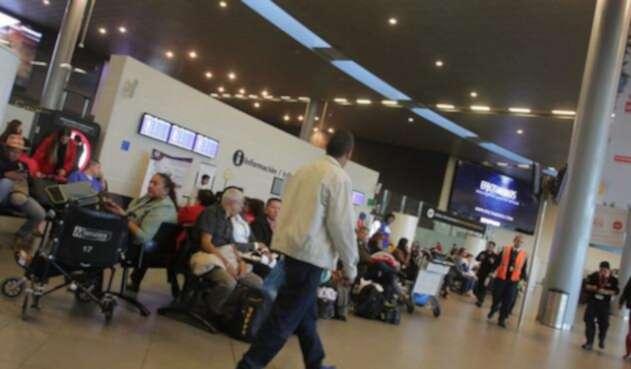 aeropuerto2-1.jpg