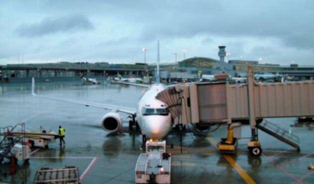 aeropuertorefingimagelafm1.jpg
