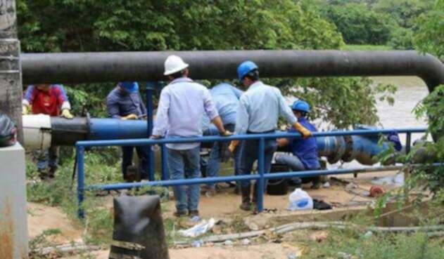 agua-potable-Arauca-LA-FM.jpg