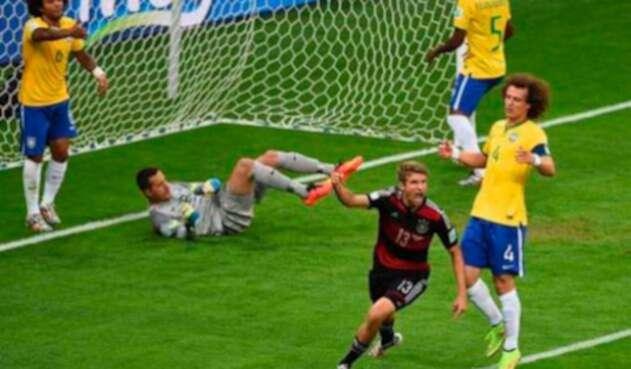 alemania-brasil.jpg