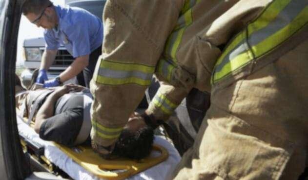 ambulancia_1405127524-2.jpg