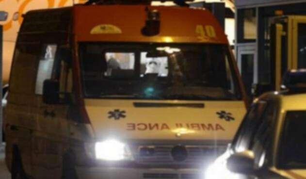 ambulancia_1_1462389395.jpg